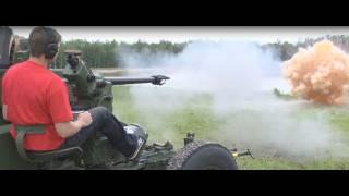 The 40mm Machine Gun!!! thumbnail