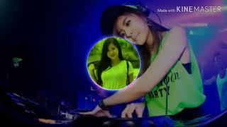 Download lagu ON MY WAY DJ SODA BARU 2019 FULL BASS REMIC MP3