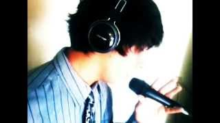 "Mc Jestts-°(""Beauty And A Beat - Etienne Sin (orig by Justin Bieber) COVER"