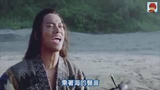 日本受歡迎度No.1廣告系列「au三太郎」,早前推出浦島太郎向海唱歌訴說...