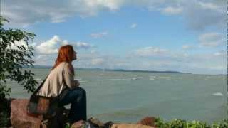 Lykke Li - I follow rivers(cover by Mons Pico)