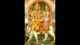 Dr. Sirkali SivaChidambaram sings Sivapuranam