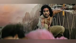 Ennai Kollathey|Ennai Vittu Sellathey|Tamil Whats App Status|Whats App Status|Tamil Lyrics Video