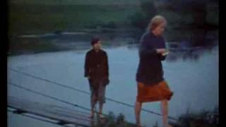 Mirror / Zerkalo, Tarkovsky (trailer)