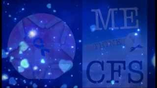 CFS/ME Awareness Day ~Blue Light up in Japan
