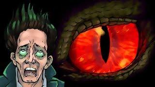 Lovecraft Quest - ПРОБУЖДЕНИЕ КТУЛХУ - ФИНАЛ - КОНЦОВКА [#3] - Игра - Прохождение