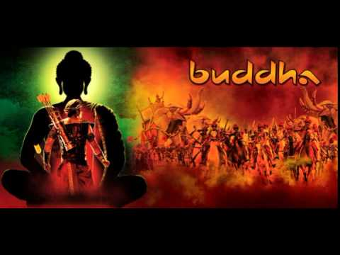 Buddha Series Theme Song