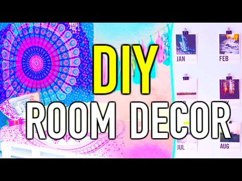 diy-room-decorations:-tumblr-inspired!