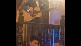 Atif Aslam Dil Yeh Dancer Hogaya Unplugged Version