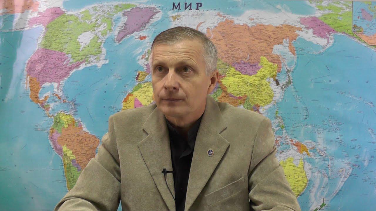 Вопрос-Ответ Пякин В. В. от 21 декабря 2015 г.