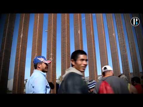Resumen 2018 Un año electoral marcado por la cruzada de Trump contra la inmigración