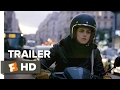 Personal Shopper 1 2017 Movies S