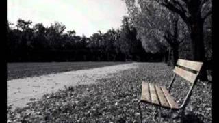 เพลงคนไม่มีหัวใจ.avi