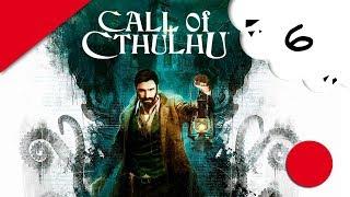 🔴🎮 Call of Cthulhu - pc - 06