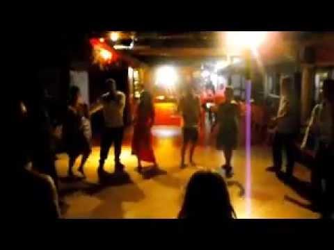 Wedding Promo (Crusoe's Retreat) by Pro Digital Sounds Fiji