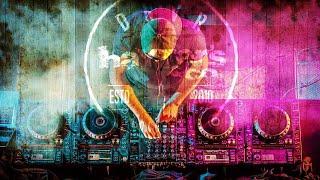   Non stop dholki mix gujarati songs 2018   DJ manoj afva  🎧 