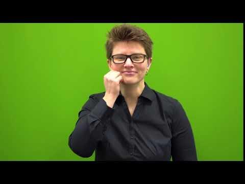 gebärdensprache-lernen---heute:-fasching