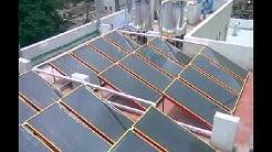 Solar Company Cliffwood Nj Solar Installation Cliffwood Nj