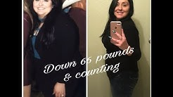 phentermine weight loss   how to deal with constipation   weightloss update