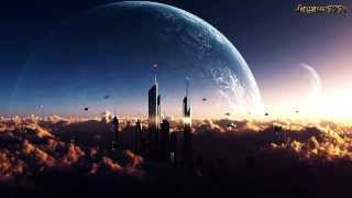 Best of Epic Music Compilation [Part 3]