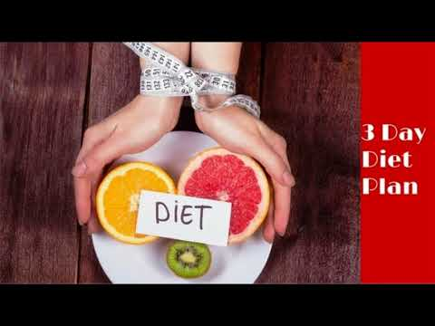 the-3-day-diet-plan-to-loose-weight,-part-1(day-1)-|-fat-loss-|-weight-loss