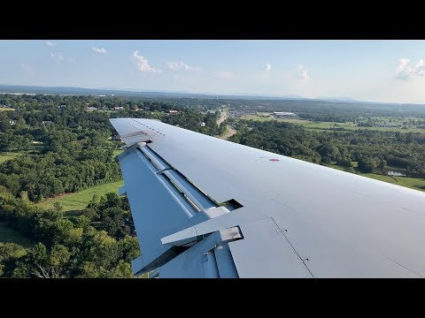 Emergency Landing –