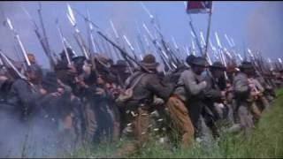 Virginia's Glory (Pickett's Charge)