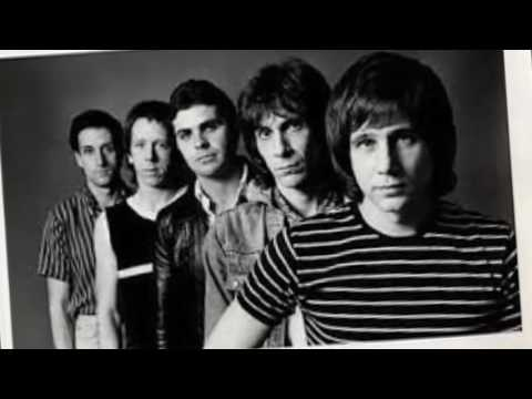 Greg Kihn Band  -- The Break Up Song