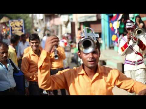 Music India Agra
