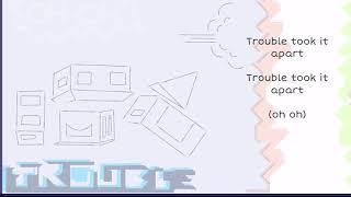 Trouble : Kids' Music