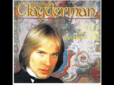 Richard Clayderman +  Instrumental Hits música instrumental