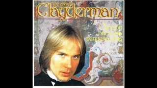 Richard Clayderman +  Instrumental Hits