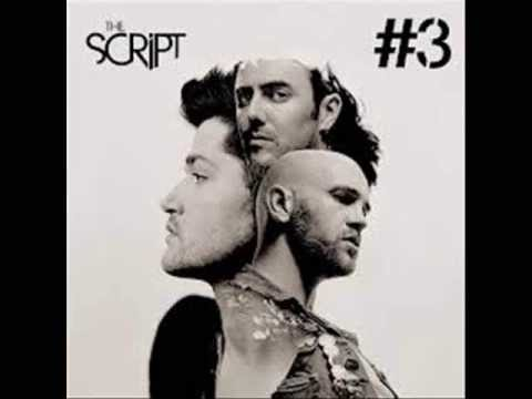 Moon Boots by The Script (Lyrics in Description)