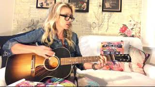 "Brooke Josephson Cover ""The Daughters"" by Little Big Town Video"