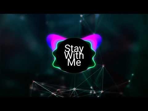 nhạc chuông stay with me không lời tại Xemloibaihat.com