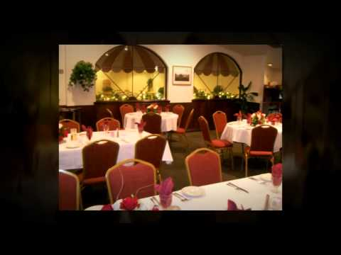 Best Steakhouse & Seafood Restaurant Inland Empire Ontario, CA The Royal Cut 909-947-3322