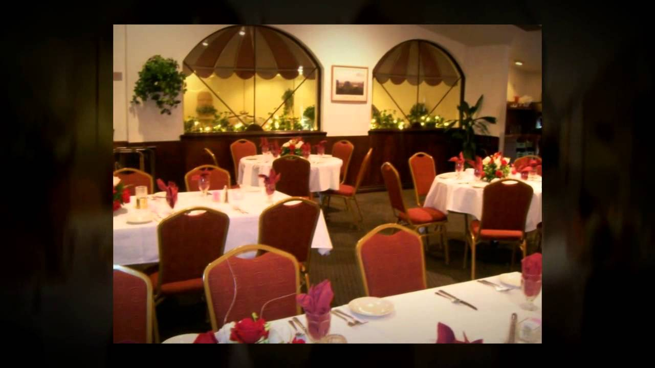 Best Steakhouse Seafood Restaurant Inland Empire Ontario Ca The Royal Cut 909 947 3322