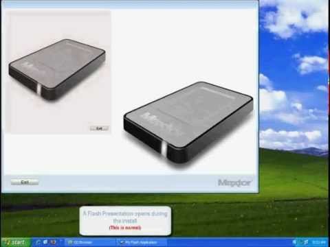 MAXTOR ONETOUCH 4 MINI SOFTWARE TREIBER WINDOWS XP