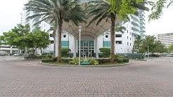 7900 Harbor Island Dr  #1007 N  Bay Village, FL, 33141