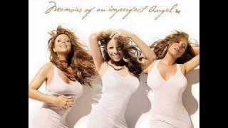 Mariah Carey - Shake it off instrumental with hook