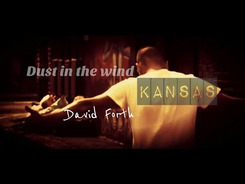 dust-in-the-wind-kansas---david-forth