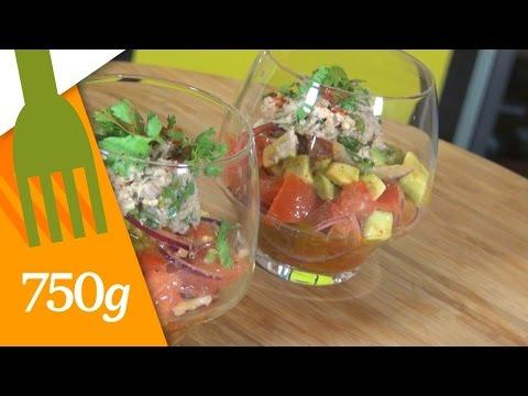 recette-de-verrines-de-thon---750g
