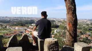 vern 7n cansado ft dj kid flames videoclipe oficial
