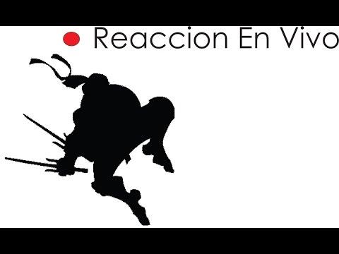 Ninja en halo 4 live reaccion en competitivo