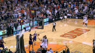 Top 10 Clutch Shots of 2014