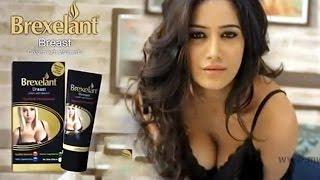 Download lagu Poonam Pandey's Breast Enlargement Cream Ad For Brexelant