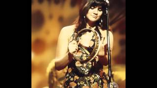 Watch Linda Ronstadt The Dark End Of The Street video