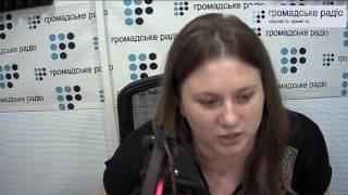 Объявление войны с Россией поддерживают всего 2% украинцев, — Лымарь, видео