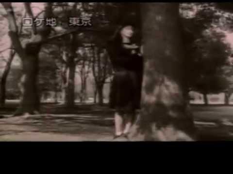 True Love - Fuji Fumiya (karaoke/lyrics)
