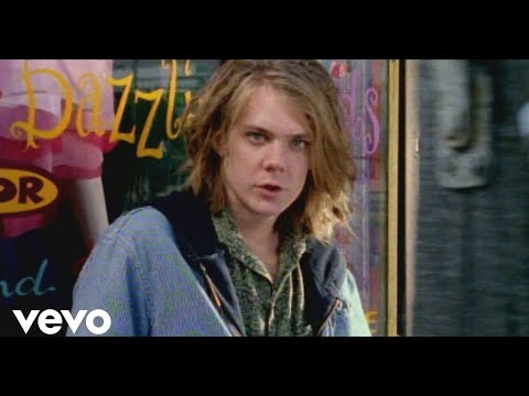 Soul Asylum - Just Like Anyone